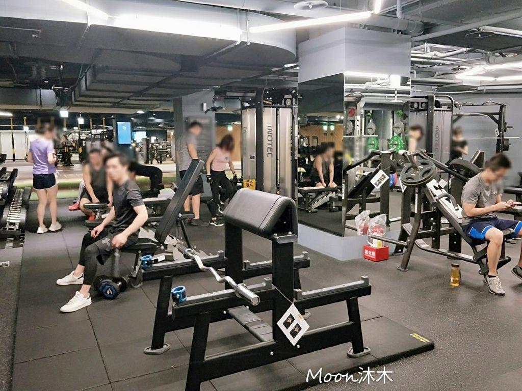 xarefit 享健身分店 評價  24小時健台北便宜健身房推薦 平價健身房 不綁約 一個月600_200318_00_34.jpg