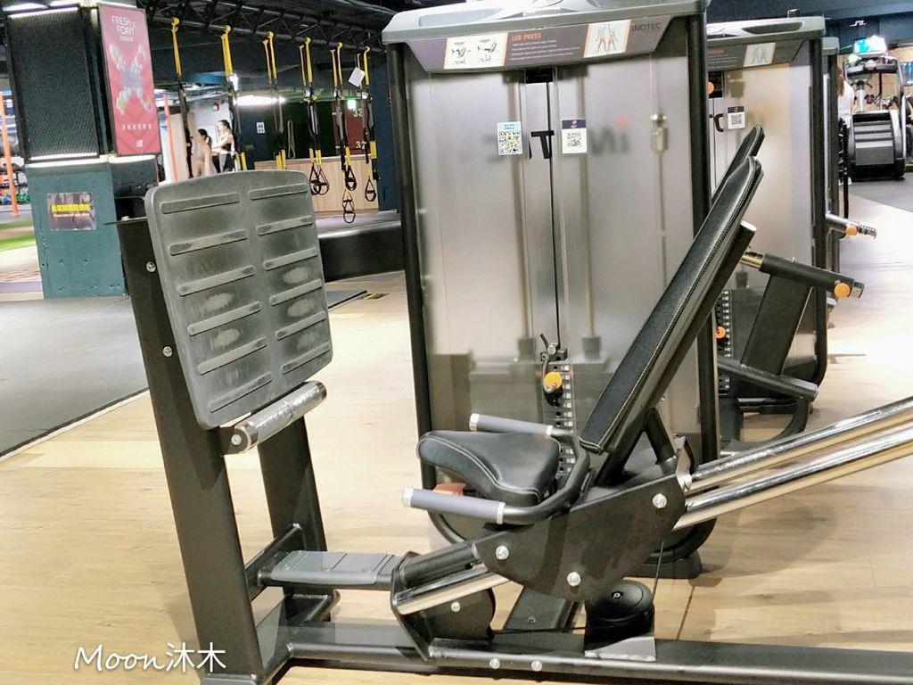 xarefit 享健身分店 評價  24小時健台北便宜健身房推薦 平價健身房 不綁約 一個月600_200318_00_36.jpg