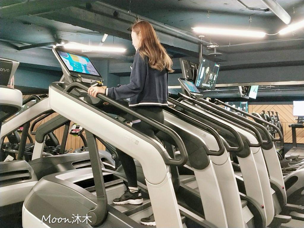xarefit 享健身分店 評價  24小時健台北便宜健身房推薦 平價健身房 不綁約 一個月600_200318_00_37.jpg