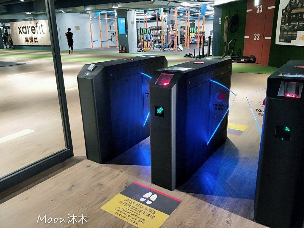 xarefit 享健身分店 評價  24小時健台北便宜健身房推薦 平價健身房 不綁約 一個月600_200318_00_50.jpg
