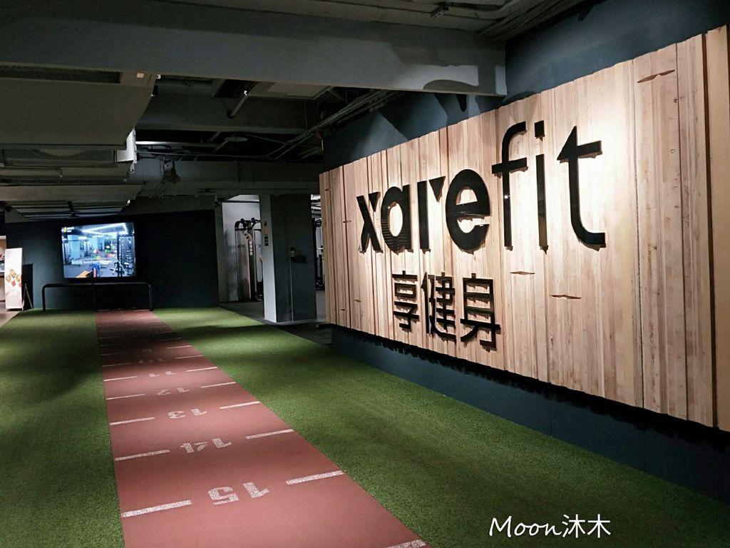 xarefit 享健身分店 評價  24小時健台北便宜健身房推薦 平價健身房 不綁約 一個月600_200318_00_48.jpg