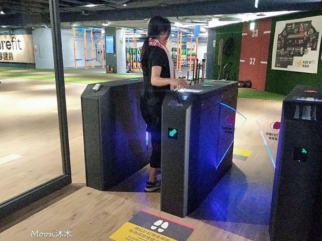 xarefit 享健身分店 評價  24小時健台北便宜健身房推薦 平價健身房 不綁約 一個月600_200318_00_52.jpg