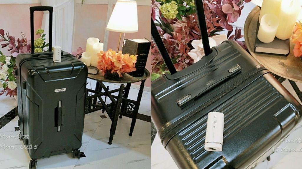 旅行壓縮機推薦 Pacum 極致真空抽充兩用收納機 換季收納機推薦 旅行必備物品_200414_0048.jpg