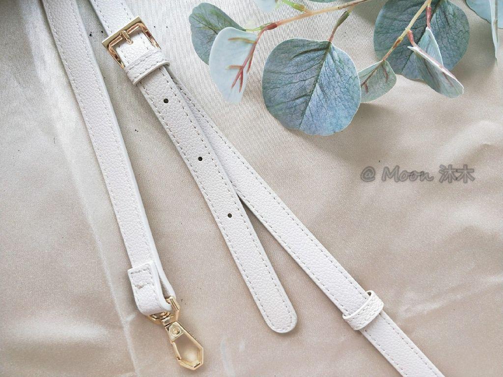 夏秋季一週穿搭RM包包 ROBINMAY 包包評價 新款 門市地址 繡球幾何手提包 熱賣包_200701_16.jpg