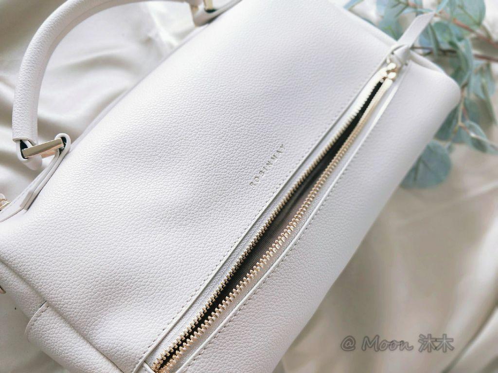 夏秋季一週穿搭RM包包 ROBINMAY 包包評價 新款 門市地址 繡球幾何手提包 熱賣包_200701_19.jpg