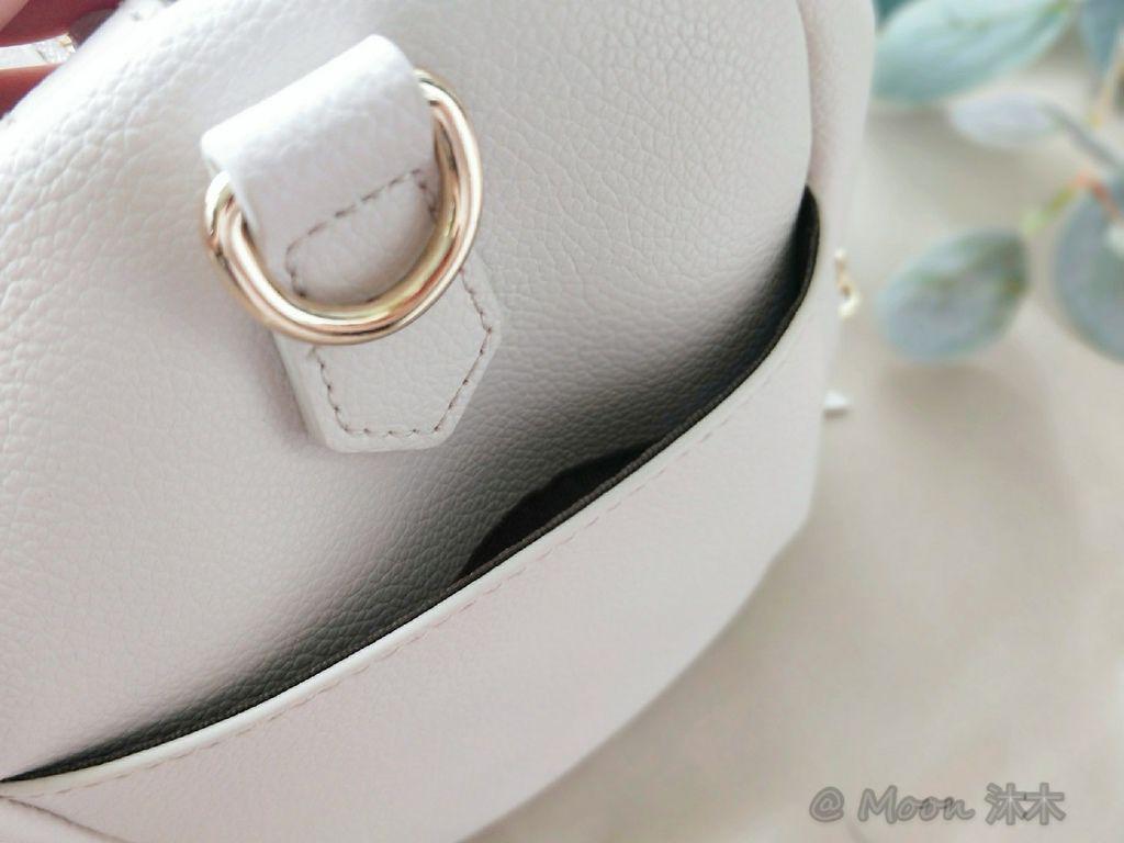 夏秋季一週穿搭RM包包 ROBINMAY 包包評價 新款 門市地址 繡球幾何手提包 熱賣包_200701_22.jpg