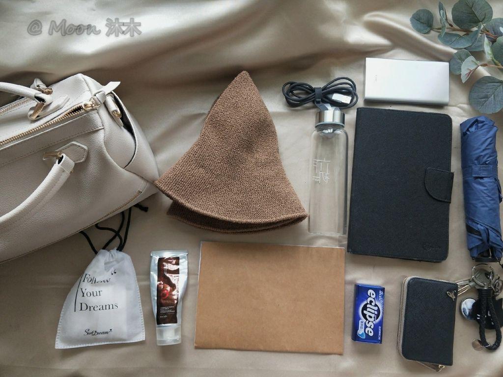 夏秋季一週穿搭RM包包 ROBINMAY 包包評價 新款 門市地址 繡球幾何手提包 熱賣包_200701_26.jpg