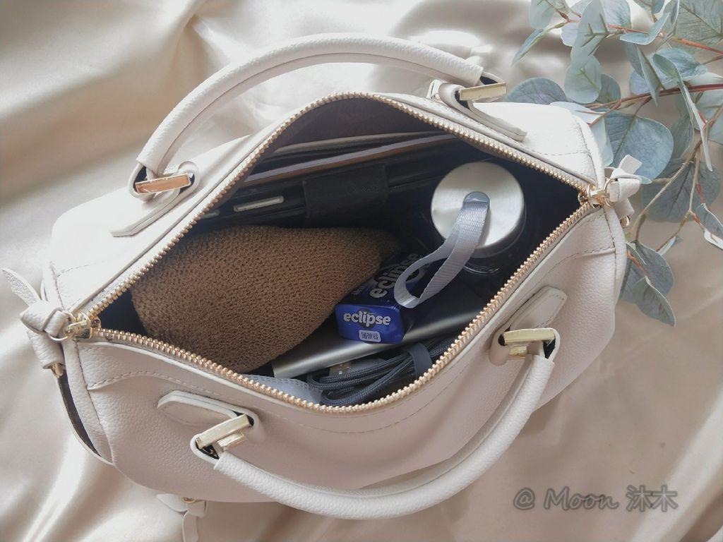 夏秋季一週穿搭RM包包 ROBINMAY 包包評價 新款 門市地址 繡球幾何手提包 熱賣包_200701_27.jpg