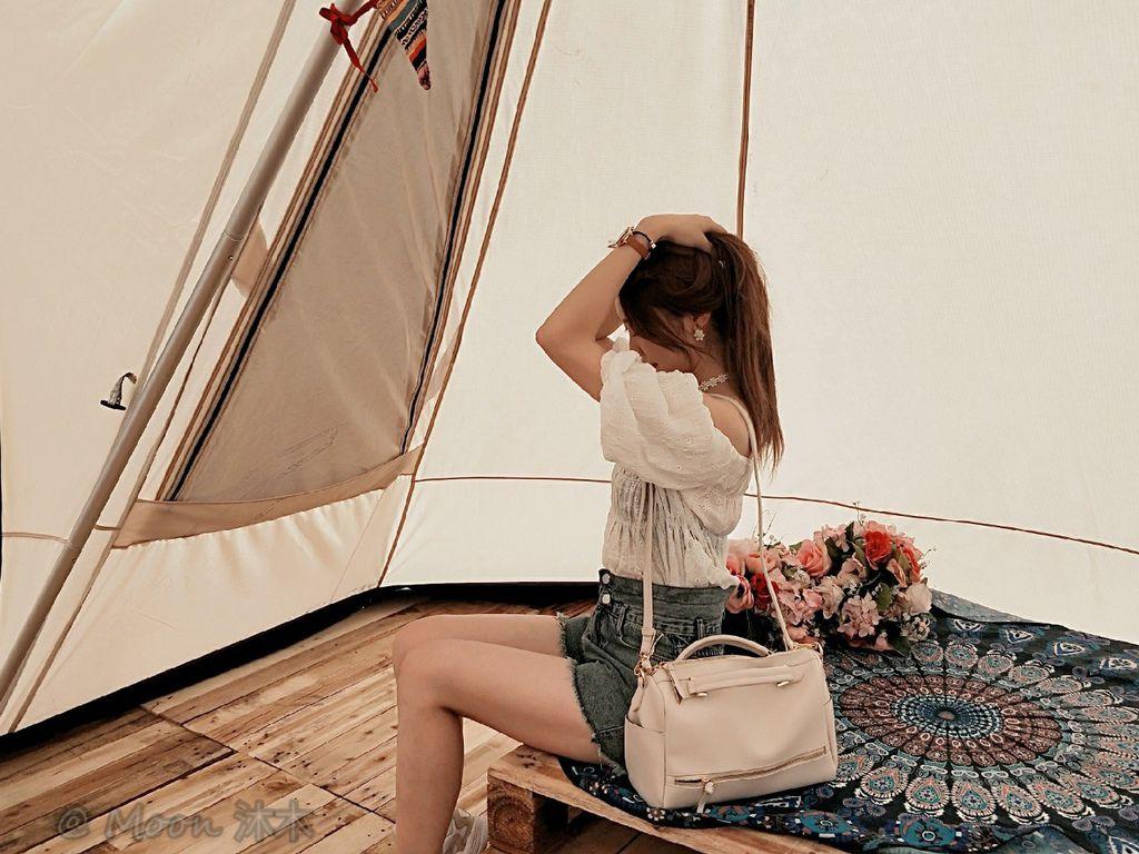 夏秋季一週穿搭RM包包 ROBINMAY 包包評價 新款 門市地址 繡球幾何手提包 熱賣包_200701_45.jpg