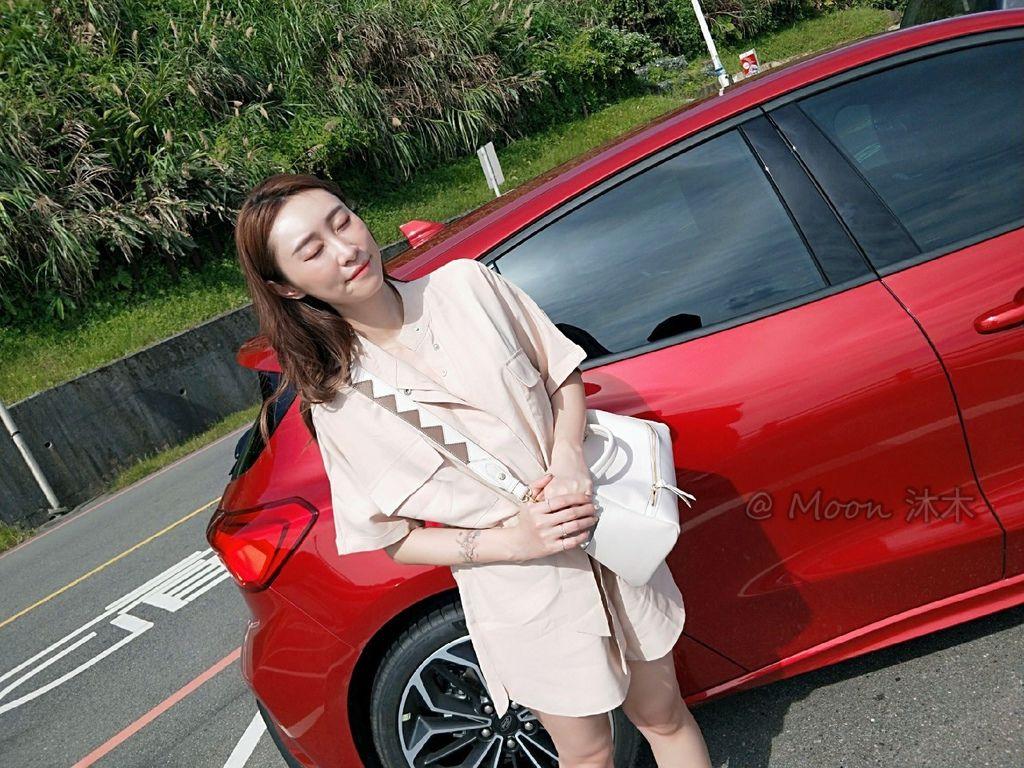 夏秋季一週穿搭RM包包 ROBINMAY 包包評價 新款 門市地址 繡球幾何手提包 熱賣包_200701_46.jpg