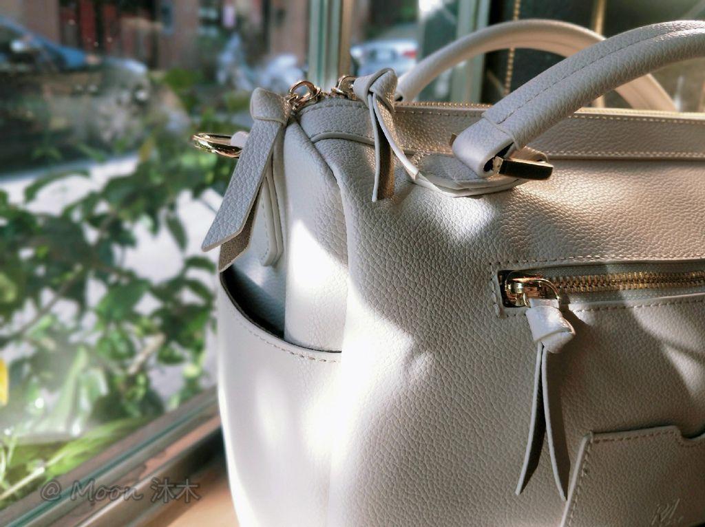夏秋季一週穿搭RM包包 ROBINMAY 包包評價 新款 門市地址 繡球幾何手提包 熱賣包_200701_59.jpg