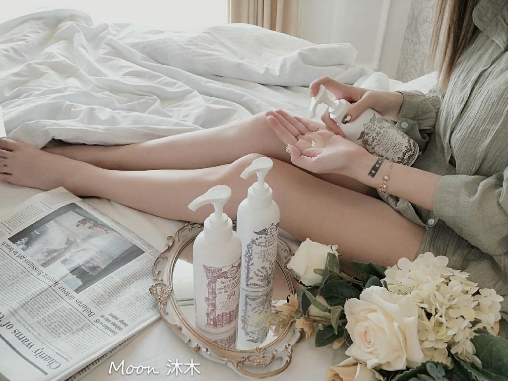 白色翅膀私密保養 曾菀婷 潔密露 私密處香水 私密處沐浴推薦 感染 分泌物過多 癢 亮白私_35.jpg