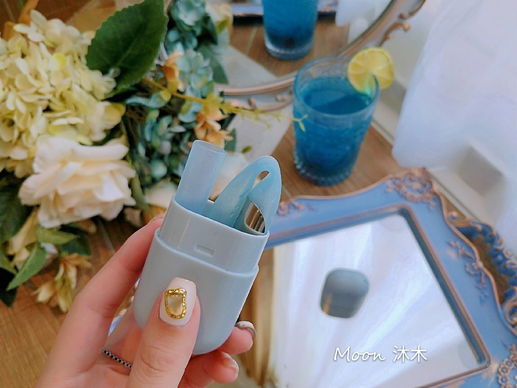 UiU環保便攜吸管 推薦 可戳洞吸管 口袋吸管 可折疊吸管 環保吸管 吸管收納盒 珍珠奶茶吸_5.jpg