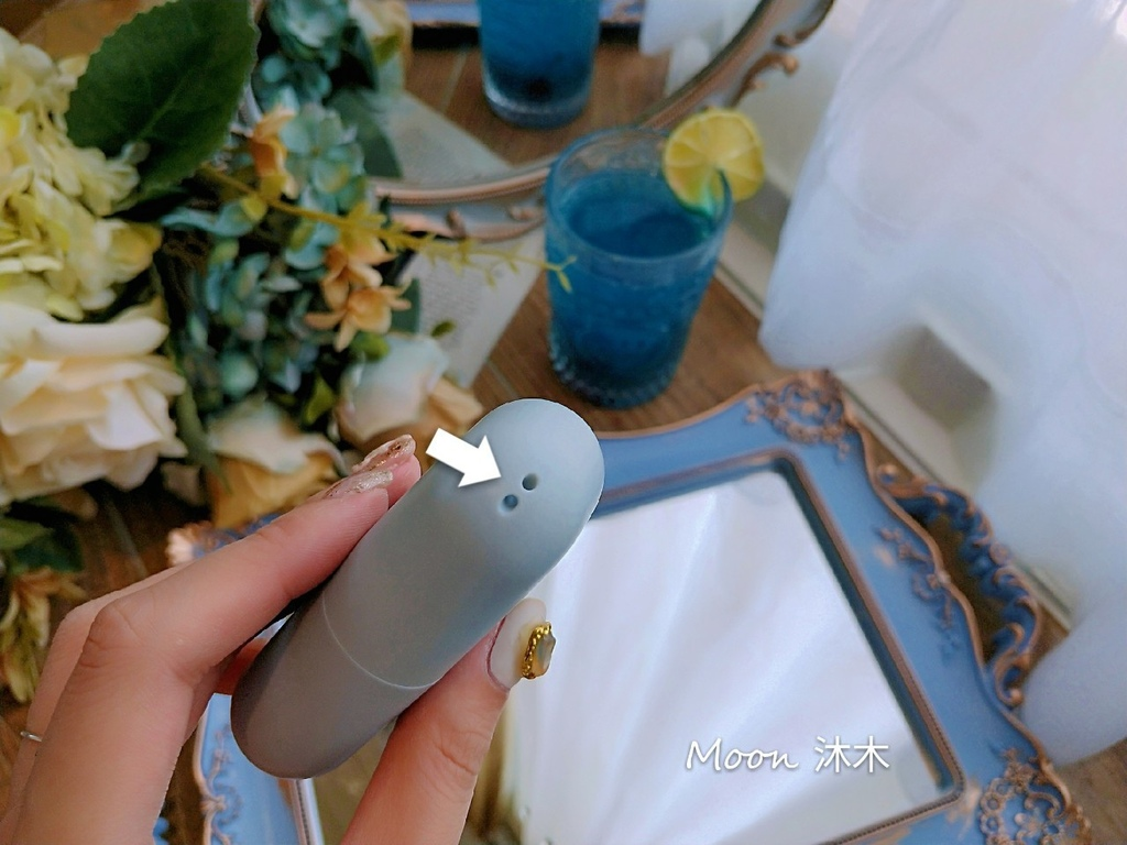 UiU環保便攜吸管 推薦 可戳洞吸管 口袋吸管 可折疊吸管 環保吸管 吸管收納盒 珍珠奶茶吸_8.jpg