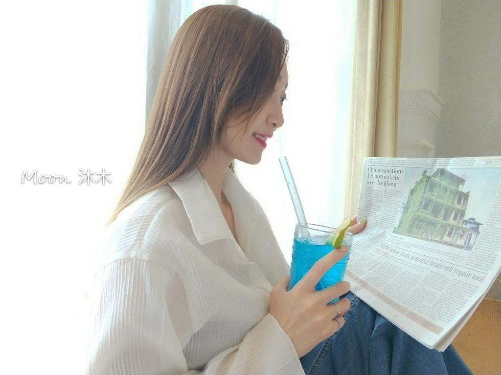 UiU環保便攜吸管 推薦 可戳洞吸管 口袋吸管 可折疊吸管 環保吸管 吸管收納盒 珍珠奶茶吸_22.jpg
