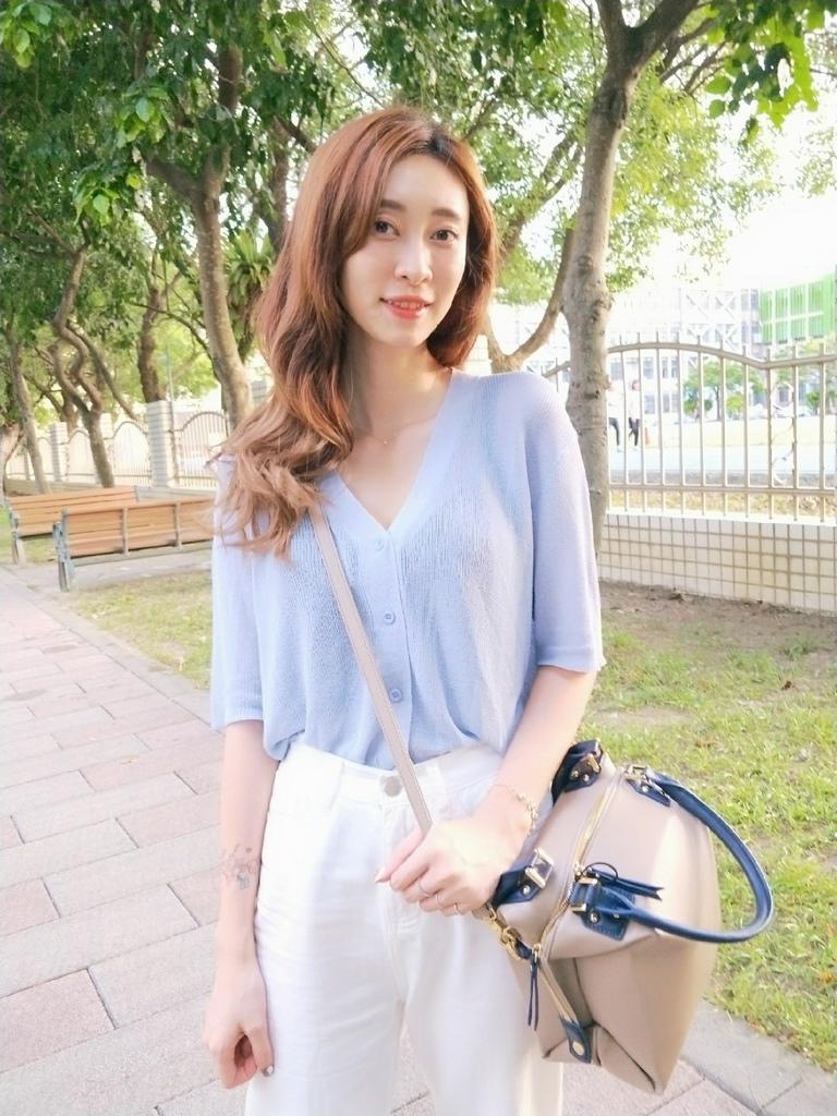 hanaa-fu 台灣 哪買 評價 百變摺疊造型 2021包包推薦 2020 奶茶色包包 百搭包包_200804.jpg