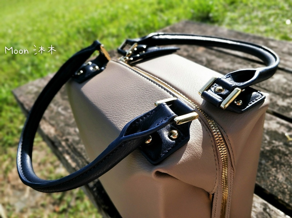 hanaa-fu 台灣 哪買 評價 百變摺疊造型 2021包包推薦 2020 奶茶色包包 百搭包包_200804_16.jpg