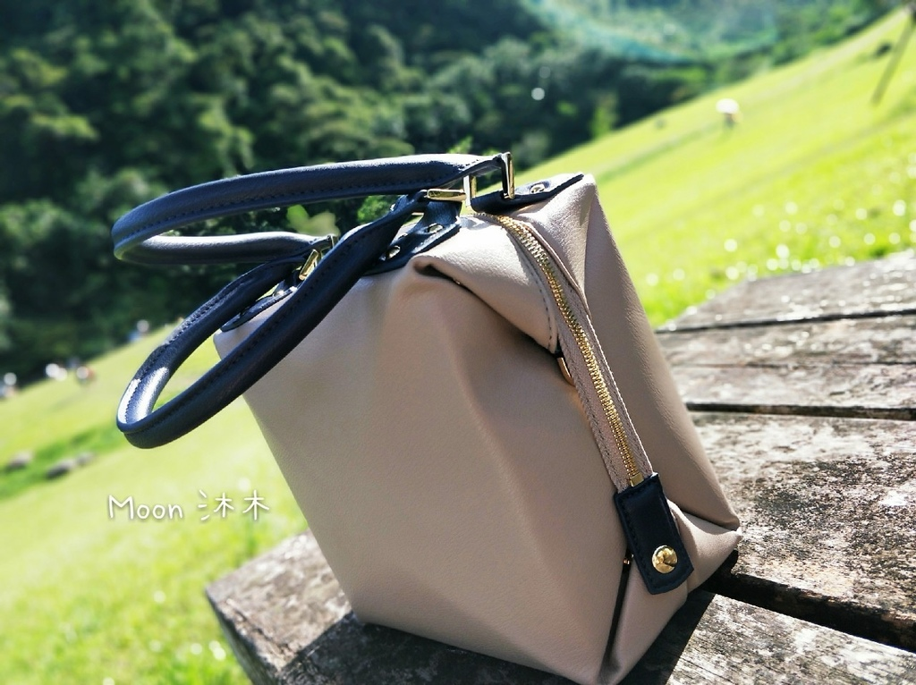 hanaa-fu 台灣 哪買 評價 百變摺疊造型 2021包包推薦 2020 奶茶色包包 百搭包包_200804_20.jpg