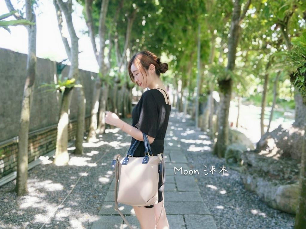 hanaa-fu 台灣 哪買 評價 百變摺疊造型 2021包包推薦 2020 奶茶色包包 百搭包包_200804_45.jpg