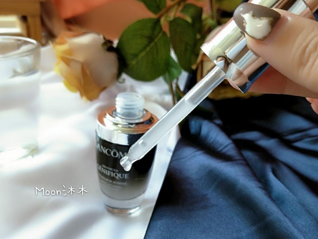 專櫃 試用包兌換 免費拿 3D肌密檢測儀肌膚檢測 蘭蔻超未來肌因賦活露 小黑瓶 LANCOME_200809_6.jpg