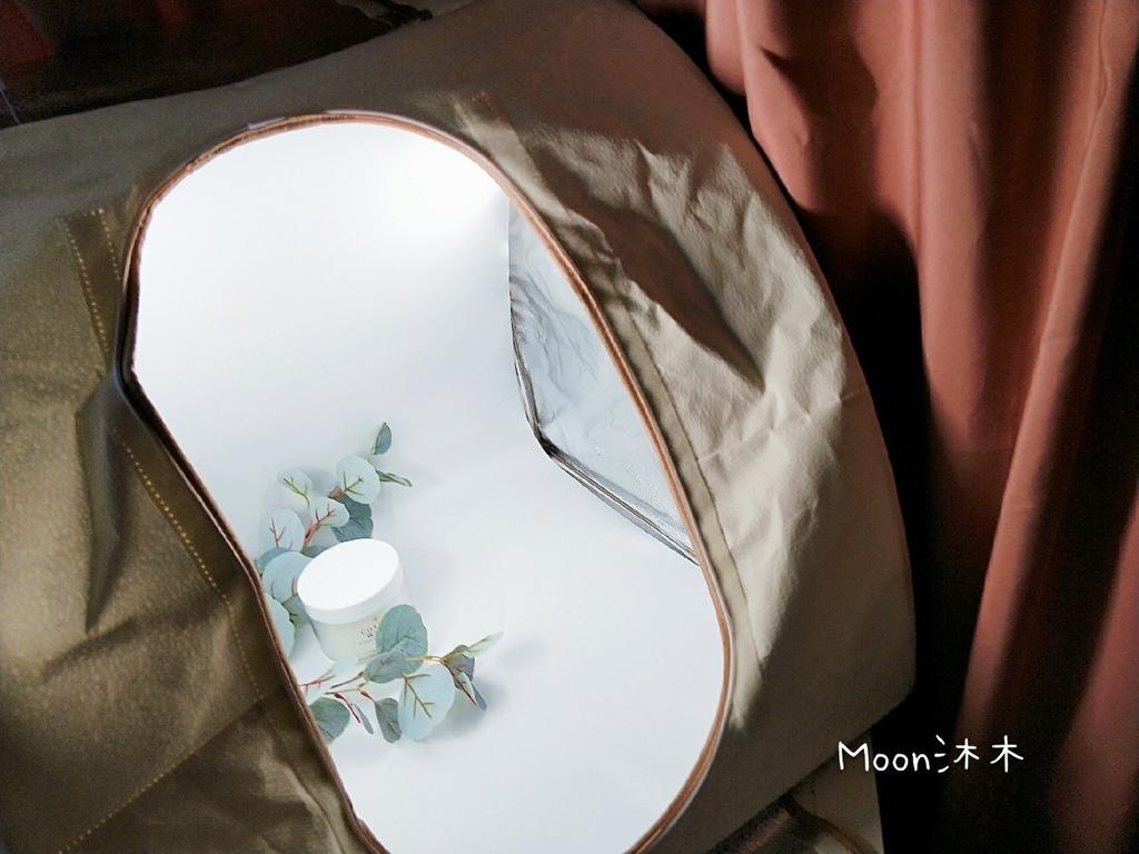 美極品 攝影棚 好用嗎? 真無線好拍棚評價 實際測試 背景版 MAGIPEA 收納攝影棚  攝影燈_200_32.jpg