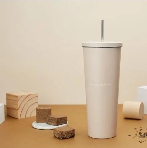 莫蘭迪系列不鏽鋼吸管杯850ml-伯爵夫人.PNG