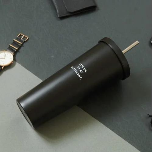 莫蘭迪系列不鏽鋼吸管杯850ml-巧克力歐蕾.PNG