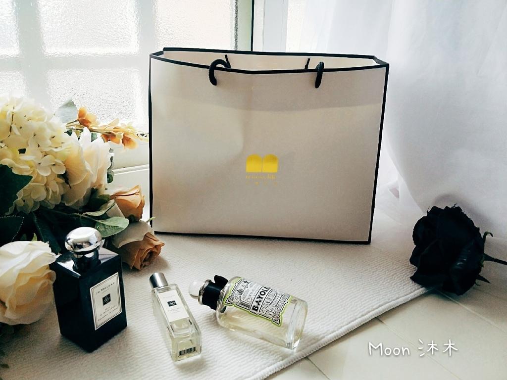 目喜化妝收納盒_200812_12.jpg