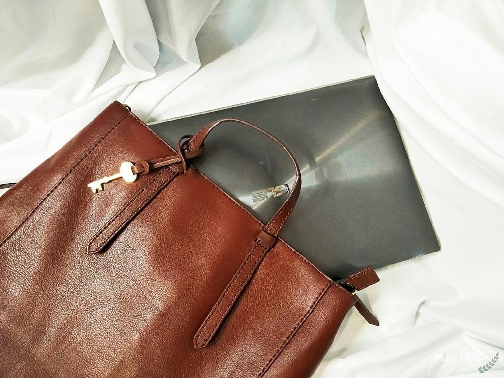 FOSSIL CAMILLA 真皮三用後背包 13吋筆電大小包包 酒紅 精品包包推薦_200816_2.jpg
