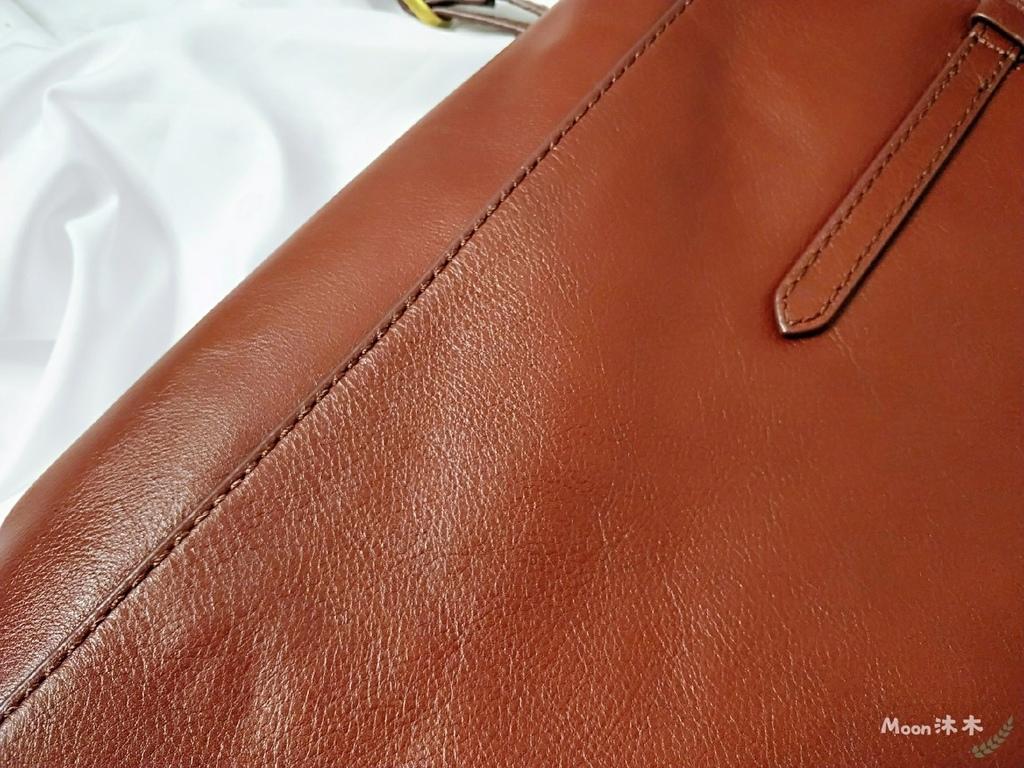 FOSSIL CAMILLA 真皮三用後背包 13吋筆電大小包包 酒紅 精品包包推薦_200816_4.jpg