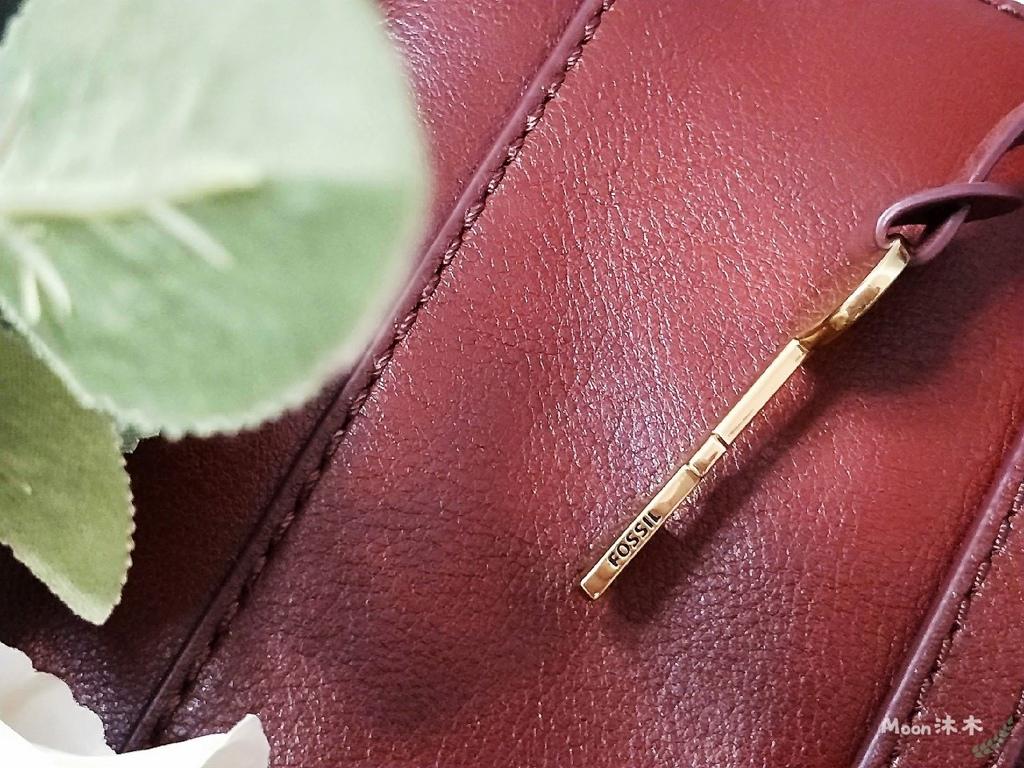 FOSSIL CAMILLA 真皮三用後背包 13吋筆電大小包包 酒紅 精品包包推薦_200816_5.jpg