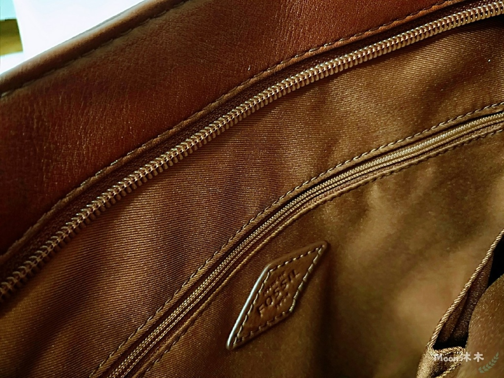 FOSSIL CAMILLA 真皮三用後背包 13吋筆電大小包包 酒紅 精品包包推薦_200816_7.jpg