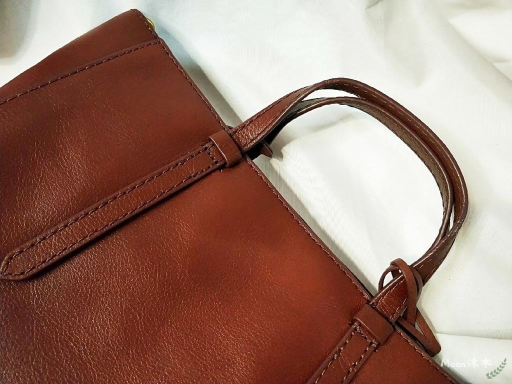 FOSSIL CAMILLA 真皮三用後背包 13吋筆電大小包包 酒紅 精品包包推薦_200816_12.jpg