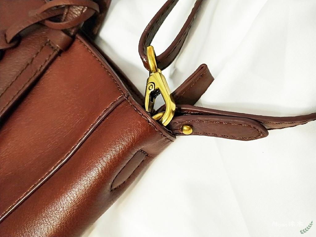 FOSSIL CAMILLA 真皮三用後背包 13吋筆電大小包包 酒紅 精品包包推薦_200816_13.jpg