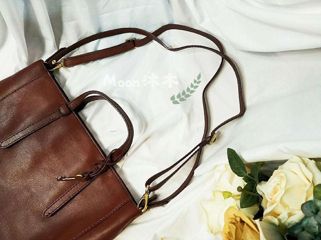 FOSSIL CAMILLA 真皮三用後背包 13吋筆電大小包包 酒紅 精品包包推薦_200816_16.jpg