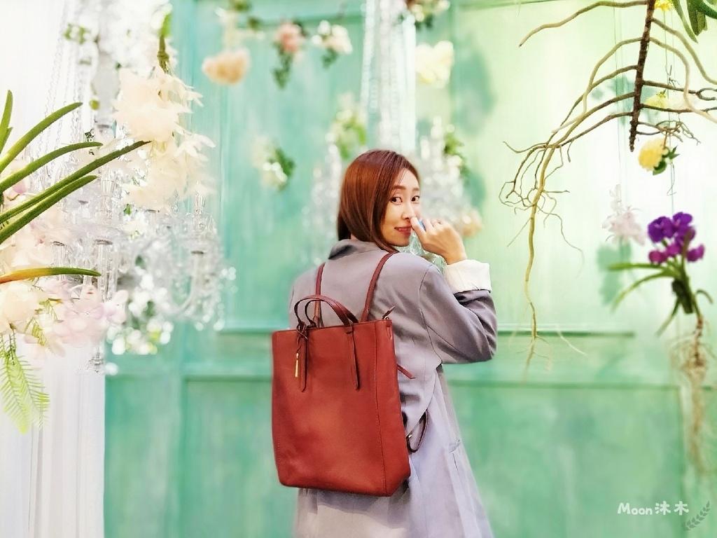 FOSSIL CAMILLA 真皮三用後背包 13吋筆電大小包包 酒紅 精品包包推薦_200816_33.jpg