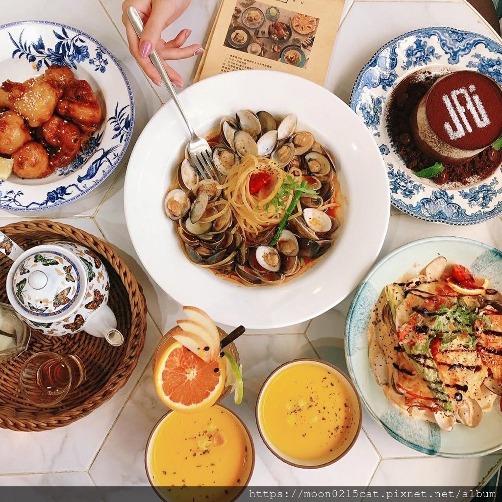 JAI 西門 宅西門 菜單 好吃嗎?西門町餐廳 推薦 西門町美食推薦_200820_15.jpg