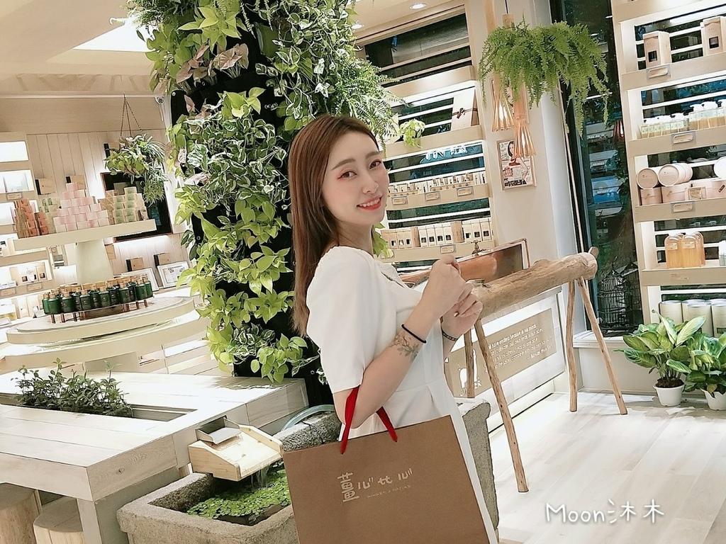 薑心比心_200812_9.jpg