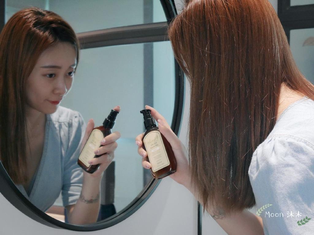 清爽髮油推薦 isLeaf平價髮油 免沖護髮推薦 超香髮油 護髮好用_200830_35.jpg