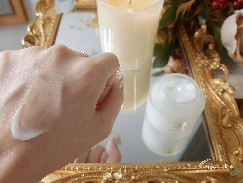 亞琳莎娜 ALYSSANA 逆齡修護水凝霜 保濕保養品推薦 2020 面霜推薦 乳液推薦_200830_21.jpg