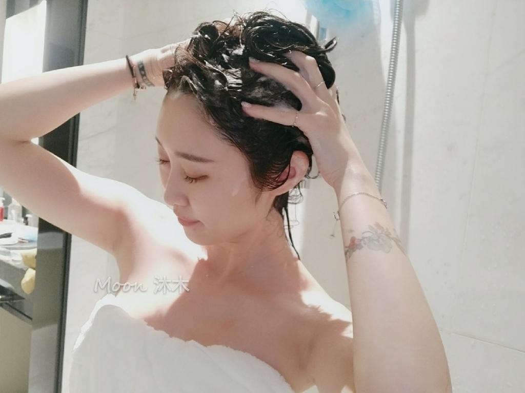 KIN洗髮_200131_0005.jpg