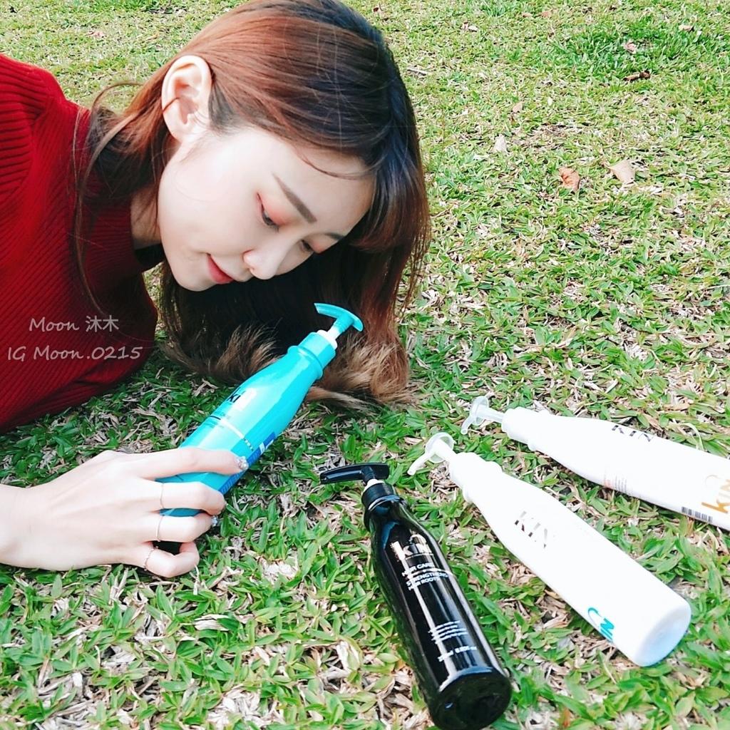 KIN洗髮_200131_0006.jpg