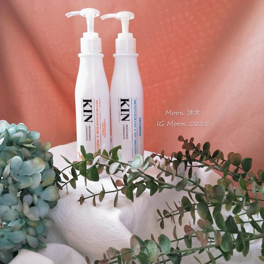 KIN洗髮_200131_0001.jpg