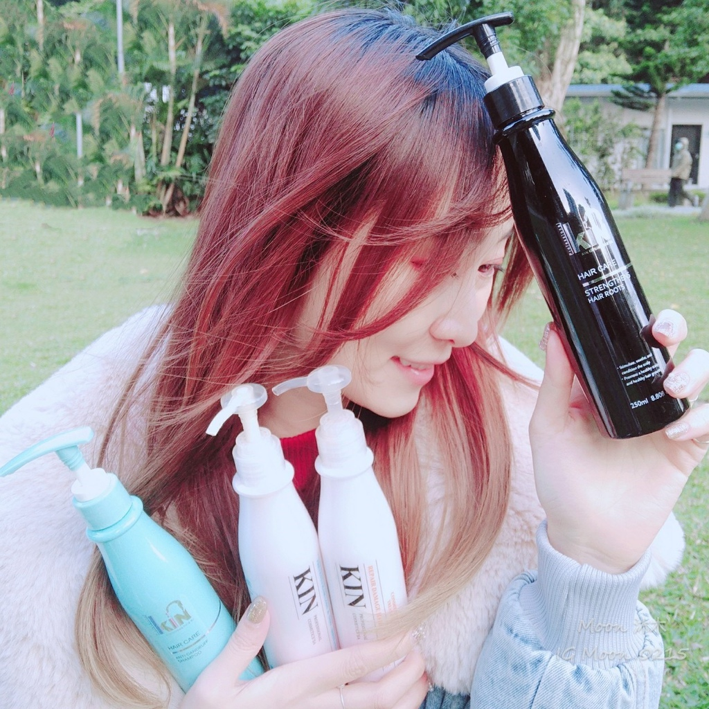 KIN洗髮_200131_0010.jpg