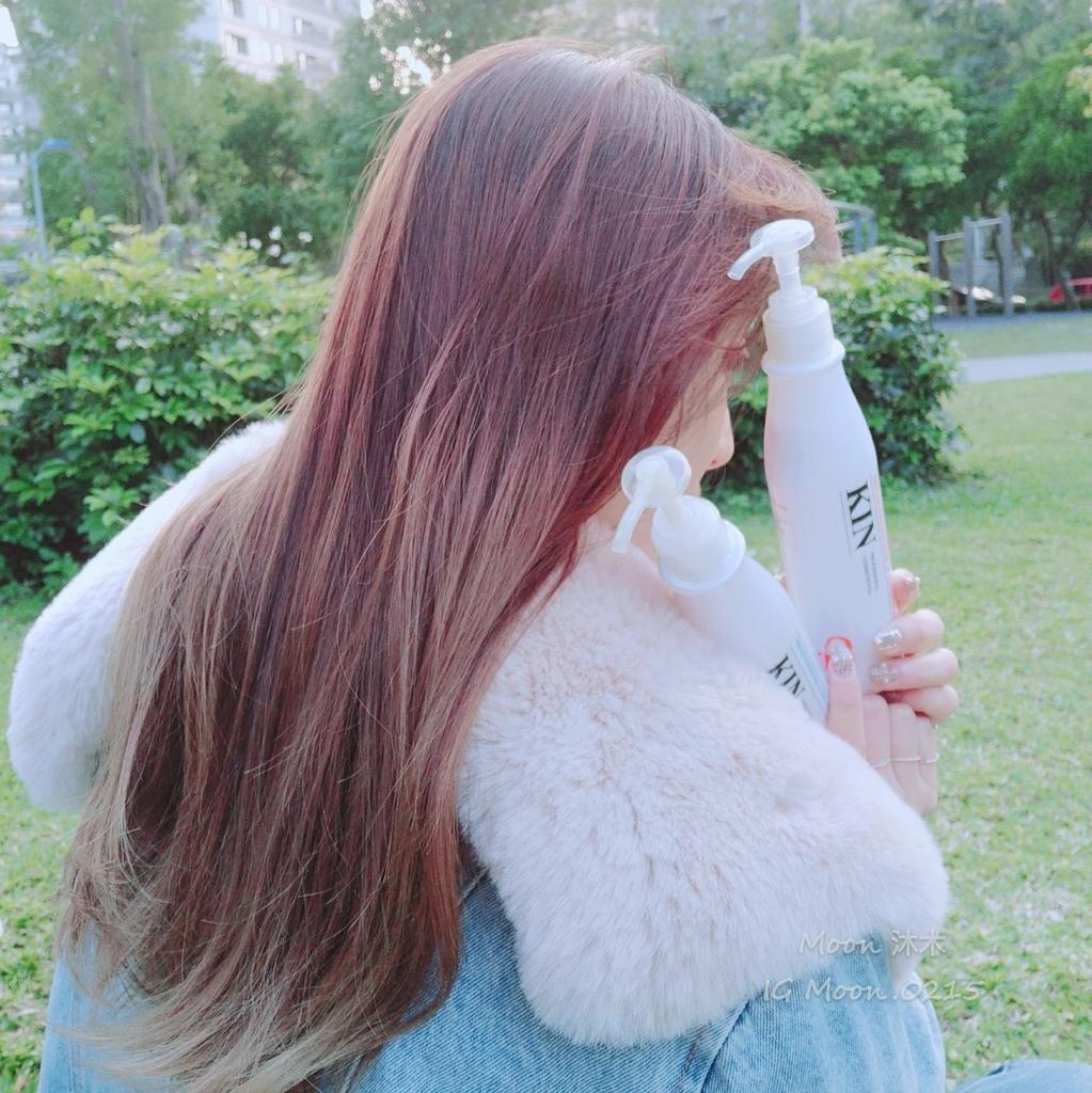 KIN洗髮_200131_0011.jpg