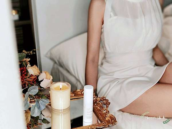 BAONII寶尼 女性私密處保養品 玫瑰果實油 私密處噴霧 乾洗澡 私密保養推薦_200903_9.jpg