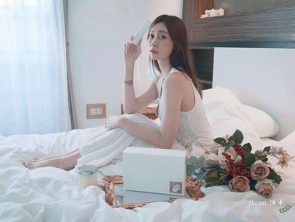 BAONII寶尼 女性私密處保養品 玫瑰果實油 私密處噴霧 乾洗澡 私密保養推薦_200903_25.jpg