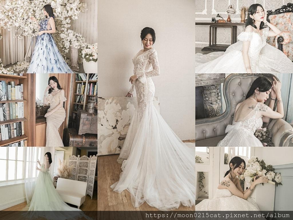 7 比提婚紗 台中婚紗出租 Wedding Day 自助婚紗 手工婚紗推薦_201119_0_0.jpg
