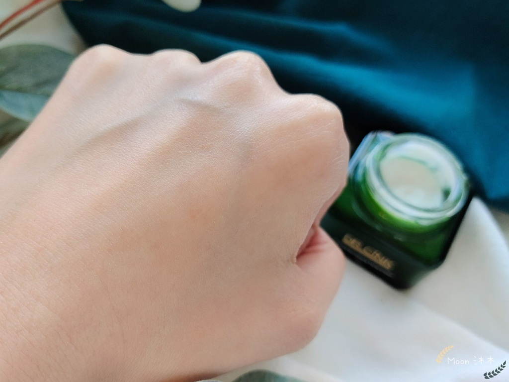 DR.CINK 達特聖克 保養品評價 好用嗎 專櫃在哪 CICA急救甦活霜_201126_5.jpg