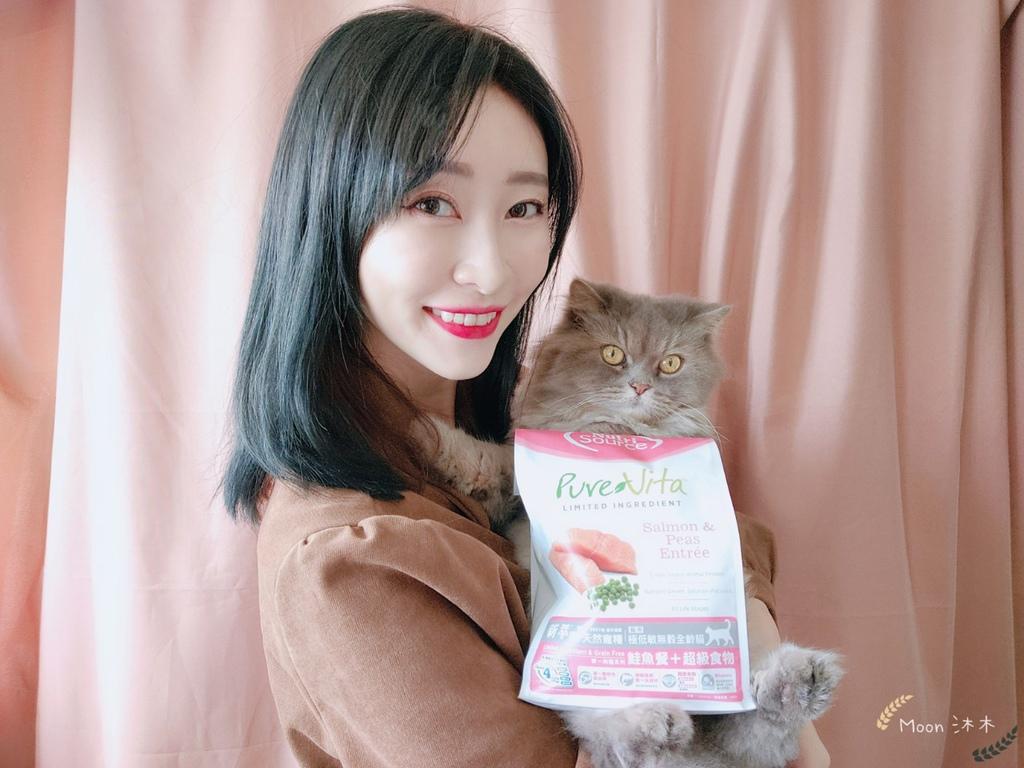 貓咪飼料推薦2021 NutriSource新萃 天然寵糧 無榖貓飼料 貓飼料怎麼選_201129_4.jpg